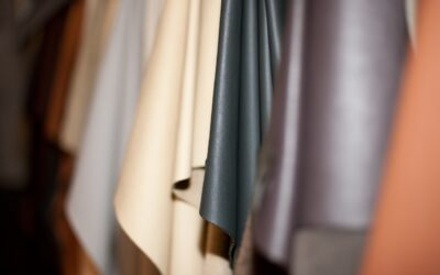 Trucos para la limpieza de la tapicería